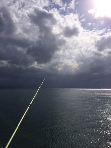 03fishing