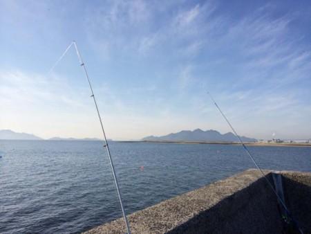 子供でも釣れるファミリーフィッシングと釣果-002