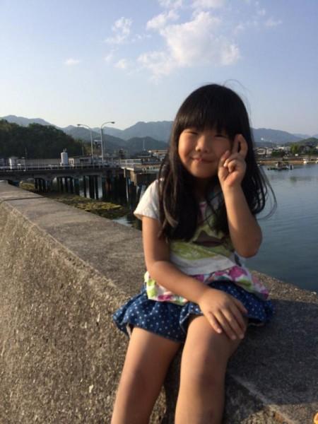 子供でも釣れるファミリーフィッシングと釣果-写真 2015-05-10 17 18 06