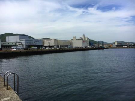 広島釣果調査3