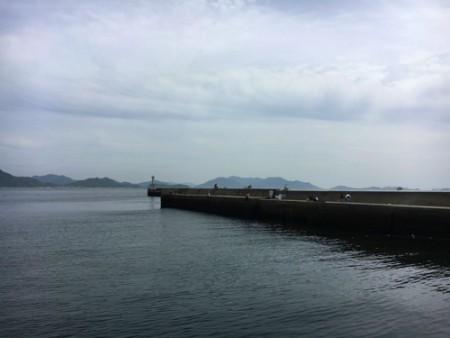 広島釣果調査2